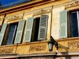 110 Nice cours Saleya.jpg