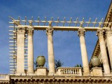 121 Nice Palais de Justice.jpg