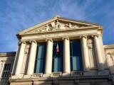 123 Nice Palais de Justice.jpg