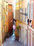 128 Vieux Nice.jpg