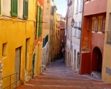 130 Vieux Nice.jpg