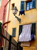 131 Vieux Nice.jpg