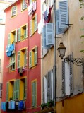 133 Vieux Nice.jpg