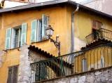 135 Vieux Nice.jpg
