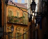 139 Vieux Nice.jpg