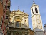 141 Cathedrale de Ste-Reparate Nice.jpg