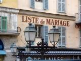 146 Vieux Nice.jpg