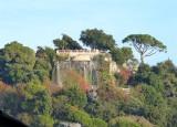 159 le Chateau Nice.jpg