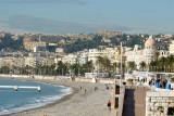 165 Promenade des Anglais Nice.jpg