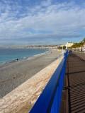 168 Promenade des Anglais Nice.jpg