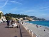 169 Promenade des Anglais Nice.jpg