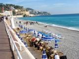 171 Promenade des Anglais Nice.jpg