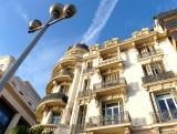 176 Promenade des Anglais Nice.jpg