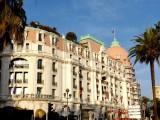 179 Hotel Negresco Promenade des Anglais Nice.jpg