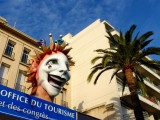 182 Promenade des Anglais Nice.jpg