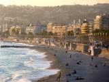 190 Promenade des Anglais Nice.jpg