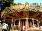 198 Jardin Albert 1er Nice.jpg