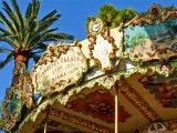 199 Jardin Albert 1er Nice.jpg