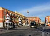 207 Place Masse�na Nice.jpg