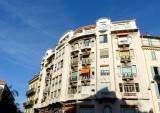 208 rue Masse�na Nice.jpg