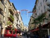 209 rue du France, Nice.jpg
