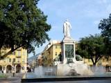 219 Place Garibaldi, Nice.jpg