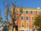 225 Nice le Port.jpg
