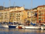 232 Nice le Port.jpg
