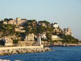 235 Nice le Port.jpg