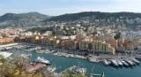 239 Nice le Port.jpg