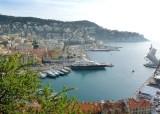 241 Nice le Port.jpg