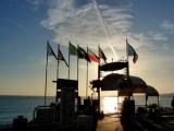 249 Promenade des Anglais Nice.jpg