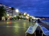 258 Promenade des Anglais Nice.jpg