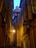 260 Vieux Nice.jpg