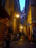 264 Vieux Nice.jpg