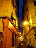 265 Vieux Nice.jpg