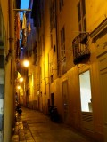266 Vieux Nice.jpg