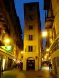 267 Vieux Nice.jpg