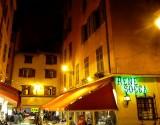 271 Vieux Nice.jpg