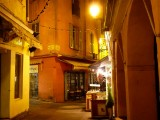 272 Vieux Nice.jpg