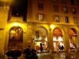 273 Vieux Nice.jpg