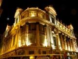 278 Nice Opera House.jpg