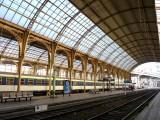 284 Nice Gare.jpg