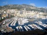 348 Monaco 1.jpg