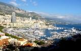349 Monaco 2.jpg