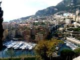 355 Monaco 8.jpg