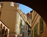 357 Monaco 10.jpg