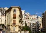 368 Monaco 21.jpg