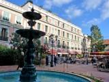 369 Monaco 22.jpg