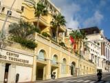 374 Monaco 27.jpg
